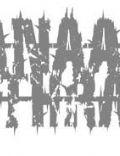 Anaal Nathrakh