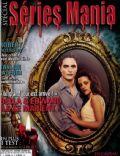series mania Magazine [France] (November 2011)