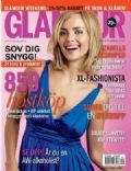 Glamour Magazine [Sweden] (September 2007)
