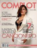 Complot Magazine [Venezuela] (February 2012)