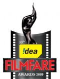 55th Idea Filmfare Awards