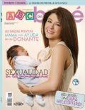 Abc Del Bebe Magazine [Colombia] (March 2012)
