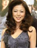 Kumiko Takeda