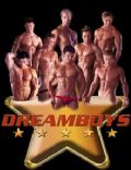 The Dream Boys
