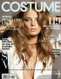 Costume Magazine [Norway] (May 2011)