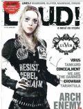 Loud Magazine [Portugal] (June 2011)
