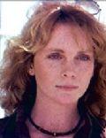 Tisa Farrow