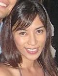 Liza Calove