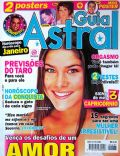 Guia Astral Magazine [Brazil] (January 2005)