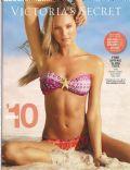 Victorias Secret Magazine [United States] (March 2010)