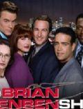 The Brian Benben Show