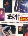 Brit Awards 1996