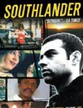 Southlander: Diary of a Desperate Musician