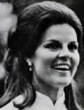 1977 Houston Anita Bryant protests