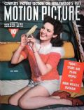 Motion Picture Magazine [United States]
