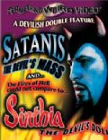 Satanis: The Devil's Mass