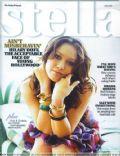 Stella Magazine [United Kingdom] (July 2007)