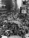 1946 Oakland general strike