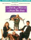 The Favour, the Watch and the Very Big Fish