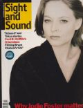 Sight and Sound Magazine [United Kingdom] (December 1991)
