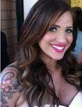 Rochelle Karidis