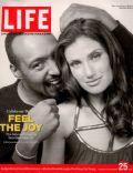 Life Magazine [United States] (26 November 2005)