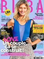 Biba Magazine [France] (November 2014)