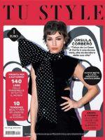Tu Style Magazine [Italy] (30 July 2019)
