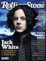 Rolling Stone Magazine [Spain] (June 2014)