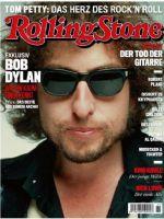 Rolling Stone Magazine [Germany] (November 2017)