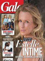 Gala Magazine [France] (27 April 2016)