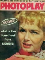 Photoplay Magazine [United States] (April 1959)