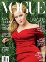 Vogue Magazine [United States] (July 2016)
