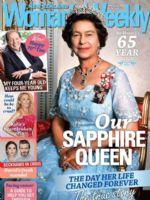 Woman's Weekly Magazine [New Zealand] (20 February 2017)