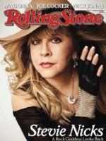 Rolling Stone Magazine [United States] (29 January 2015)