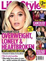 Life & Style Magazine [United States] (12 February 2018)