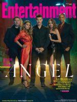 Entertainment Weekly Magazine [United States] (28 June 2019)