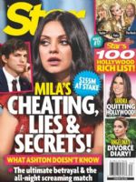 Star Magazine [United States] (20 August 2018)