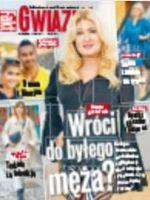 Gwiazdy Magazine [Poland] (17 November 2017)