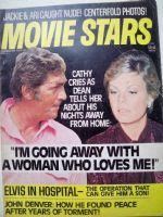 Movie Stars Magazine [United States] (February 1974)