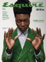 Esquire Magazine [Spain] (June 2019)