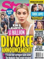 Star Magazine [United States] (1 January 2018)
