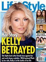 Life & Style Magazine [United States] (20 March 2017)