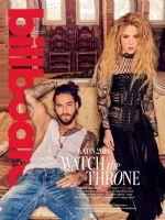 Billboard Magazine [United States] (21 April 2018)