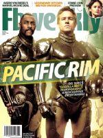 Fbweekly Magazine [United States] (14 July 2013)