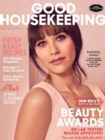 Good Housekeeping Magazine [United States] (May 2017)