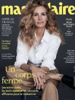 Marie Claire Magazine [France] (May 2019)