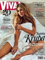 VIVA Magazine [Poland] (14 June 2017)