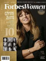Forbes Magazine [Poland] (June 2020)