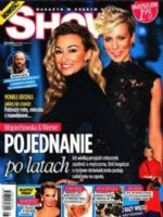 Show Magazine [Poland] (19 February 2018)